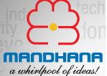 Revenues dive at Mandhana Inds in Q1FY15