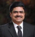 Mr. Rajkumar