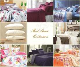 Mafatlal reveals ultra-premium bed & bath linen range