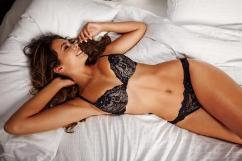 Bendon and Playboy collaborate on new lingerie range