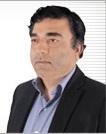 Mr. Sahni