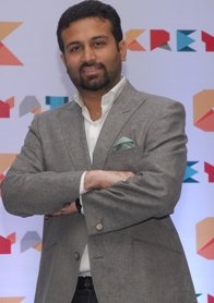 Mr. Kulin Lalbhai
