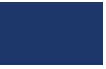 Nandan Denim reports revenue growth of 28.6% in Q1FY15