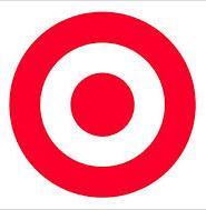 Q2 adjusted EPS shrinks 20.6% at retailer Target