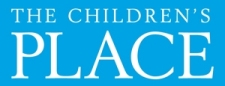 Children's Place reduces Q2FY15 net loss by more than 50%