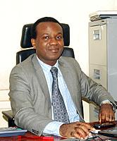 Mr. Olayemi/c: Arewa