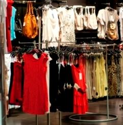 Sense of buoyancy & optimism in apparel retail – CMAI