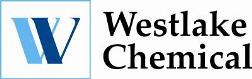 Westlake Chemical raises quarterly dividend by 31%