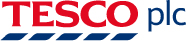 Tesco interim dividend down 75% from last fiscal year