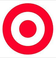 Target Canada debuts new initiative to improve performance