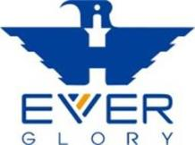 Q2 net income skyrockets 102% at Ever-Glory International