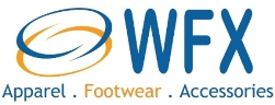 WFX introduces BI software for fashion industry