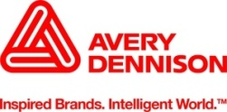 Avery Dennison introduces virtual Labelexpo booth