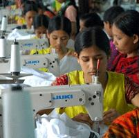 Bangladesh boosts capacity of garment factory inspectors