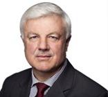 Mr. Jan Eggert