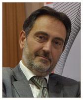 Mr. Paolo Briatore