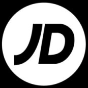 H1FY15 operating profit doubles at JD Sports Fashion