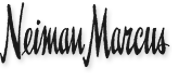 Apparel marketer Neiman Marcus slips into massive loss