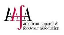 AAFA hails introduction of US Outdoor Act