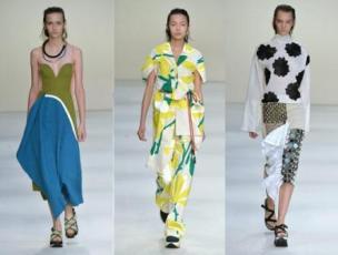 courtesy: fashion.telegraph.co.uk/Isidore Montag
