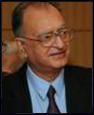 Mr. Prem Malik