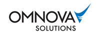 Q3FY14 net income plunges drastically at Omnova Solutions