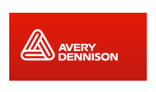 Avery Dennison starts Future of Denim Branding Competition