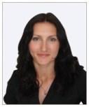 Ms. Magdalena Kondej