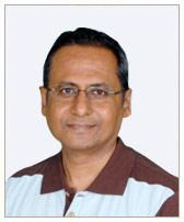 Mr. Shishir Goenka