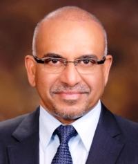 Mr. Sanal Kumar