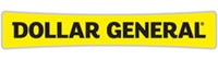 Dollar General to set up new distribution center in Texas