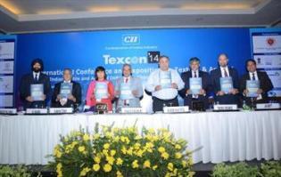 Image courtesy: CII
