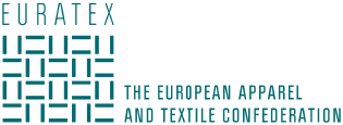 Euratex hails TTIP negotiations between Europe & US