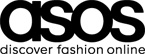 UK online fashion retailer ASOS's profits slide 14%