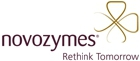 Diversified solutions drive 9% sales growth at Novozymes