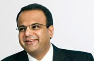 Mr. Rajiv Sharma