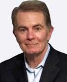 Mr. Ed Gribbin