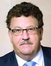 Mr. Hans-Joachim Fuchtel
