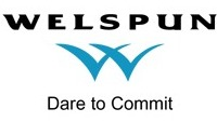 Strong volumes steer Q2 sales by 22% at Welspun India