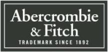Q3FY15 sales slip 12% at retailer Abercrombie & Fitch