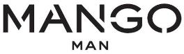 Mango renames its menswear line as Mango Man
