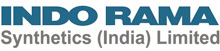Indo Rama Synthetics massively narrows Q2FY15 net loss