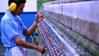 Coats to open global textile services business in Vietnam