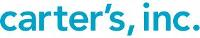 Carter's Inc declares quarterly dividend of $0.19/share