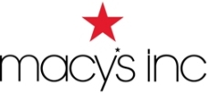 Q3 diluted EPS at apparel retailer Macy's jumps 30%
