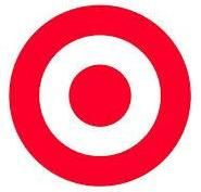 Target Corp books higher than forecast EPS in Q3FY15