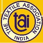 TAI to host textile conference in Nagpur on Jan 17-18