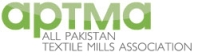 APTMA to implement Better Cotton programme in Pakistan