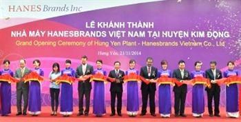 courtesy: Nhan Dan/dddn.com.vn