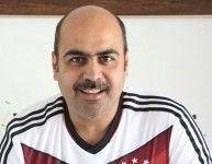 Mr. Tushar Goculdas
